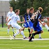 Trinity vs Ft Thomas Highlands Boys Soccer 1359