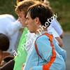 Trinity vs Ft Thomas Highlands Boys Soccer 1320