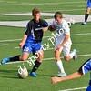 Trinity vs Ft Thomas Highlands Boys Soccer 1019