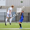 Trinity vs Ft Thomas Highlands Boys Soccer 1351