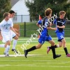 Trinity vs Ft Thomas Highlands Boys Soccer 1362
