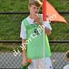Trinity vs Ft Thomas Highlands Boys Soccer 1327