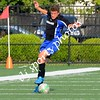 Trinity vs Ft Thomas Highlands Boys Soccer 1001