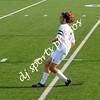 Trinity vs Ft Thomas Highlands Boys Soccer 1010