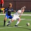 Trinity vs Ft Thomas Highlands Boys Soccer 1042