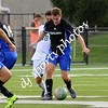 Trinity vs Ft Thomas Highlands Boys Soccer 1353