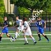 Trinity vs Ft Thomas Highlands Boys Soccer 1031