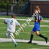Trinity vs Ft Thomas Highlands Boys Soccer 1023