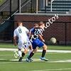 Trinity vs Ft Thomas Highlands Boys Soccer 1029