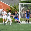 Trinity vs Ft Thomas Highlands Boys Soccer 986