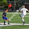 Trinity vs Ft Thomas Highlands Boys Soccer 926
