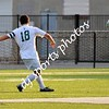 Trinity vs Ft Thomas Highlands Boys Soccer 1364