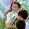 Trinity vs Ft Thomas Highlands Boys Soccer 1315
