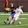 Trinity vs Ft Thomas Highlands Boys Soccer 1041