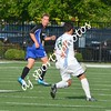 Trinity vs Ft Thomas Highlands Boys Soccer 996
