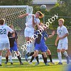 Trinity vs Ft Thomas Highlands Boys Soccer 1365