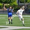 Trinity vs Ft Thomas Highlands Boys Soccer 1026
