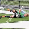 Trinity vs Ft Thomas Highlands Boys Soccer 1337