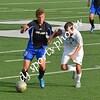 Trinity vs Ft Thomas Highlands Boys Soccer 1018