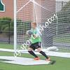 Trinity vs Ft Thomas Highlands Boys Soccer 1332