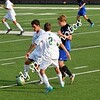 Trinity vs Ft Thomas Highlands Boys Soccer 1021