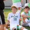 Trinity vs Ft Thomas Highlands Boys Soccer 1322