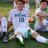 Trinity vs Ft Thomas Highlands Boys Soccer 1326