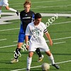 Trinity vs Ft Thomas Highlands Boys Soccer 1022