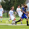Trinity vs Ft Thomas Highlands Boys Soccer 1360