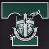 Trinity vs KCD Boys Soccer 1040