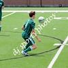 8-8-2015 Trinity vs Muhlenberg County Soccer 1022