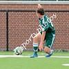 8-8-2015 Trinity vs Muhlenberg County Soccer 564