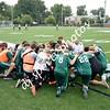 8-8-2015 Trinity vs Muhlenberg County Soccer 1232