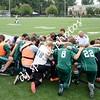 8-8-2015 Trinity vs Muhlenberg County Soccer 1231