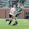 8-8-2015 Trinity vs Muhlenberg County Soccer 570