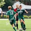 8-8-2015 Trinity vs Muhlenberg County Soccer 572