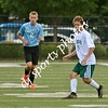Trinity vs Muhlenberg County Soccer 037