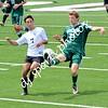 8-8-2015 Trinity vs Muhlenberg County Soccer 1045