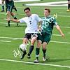8-8-2015 Trinity vs Muhlenberg County Soccer 1046