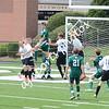 8-8-2015 Trinity vs Muhlenberg County Soccer 1040