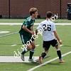 8-8-2015 Trinity vs Muhlenberg County Soccer 1035