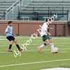 8-8-2015 Trinity vs Muhlenberg County Soccer 388