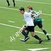 8-8-2015 Trinity vs Muhlenberg County Soccer 1050