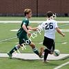 8-8-2015 Trinity vs Muhlenberg County Soccer 1033