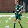 8-8-2015 Trinity vs Muhlenberg County Soccer 1028