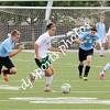 8-8-2015 Trinity vs Muhlenberg County Soccer 380