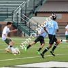 8-8-2015 Trinity vs Muhlenberg County Soccer 389