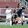 Ballard Girls Soccer vs North Bullitt 212