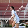 Ballard Girls Soccer vs North Bullitt 184