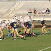 KGF BLUE VS GOLD SEPT 16 2014 043